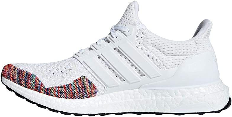Adidas Ultra Boost Ltd Zapatillas De Running Para Hombre Color Blanco Shoes