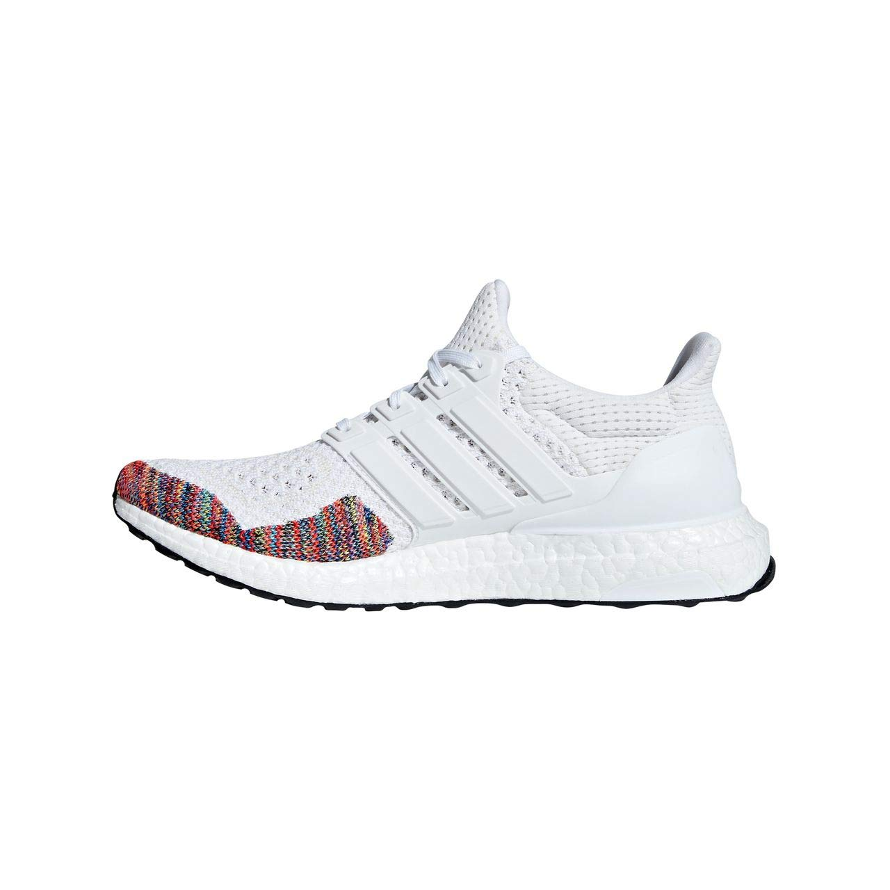 9133b25d4b adidas Ultra Boost LTD Mens Running Shoes - White-9