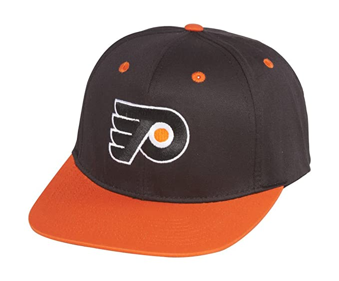 6a477c0e69d Image Unavailable. Image not available for. Color  Philadelphia Flyers NFL  Reebok ...