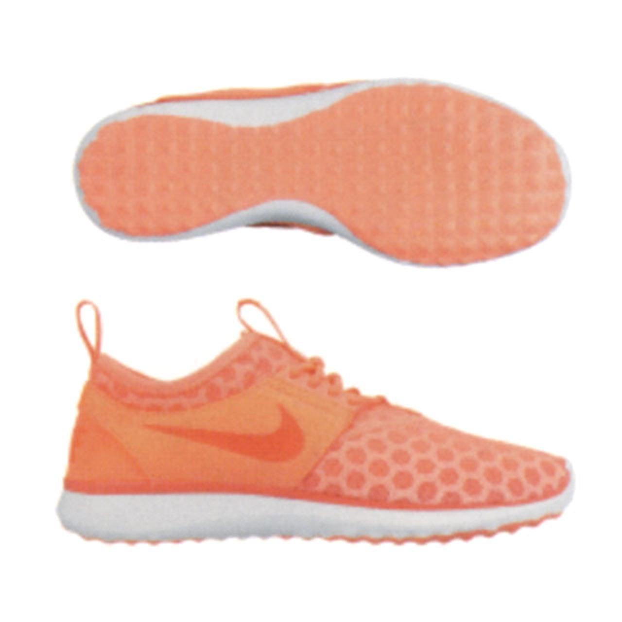 Nike Women's 'Zenji' Sneakers EUR 42 Coral