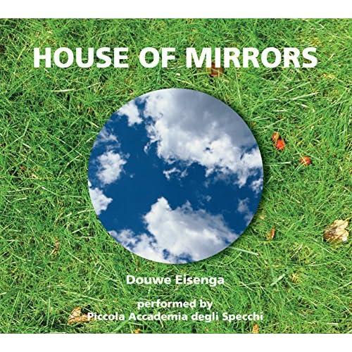 La casa degli specchi by piccola accademia degli specchi - Casa degli specchi ...