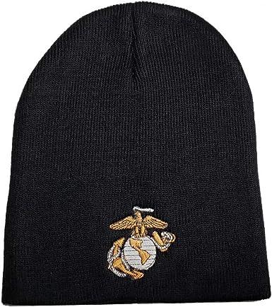 TONGHUANBAO 1st Battalion 4th Marines Mans Womens Cap Mesh Hat Free Regulating