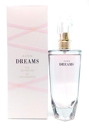 Avon Perfume For Women