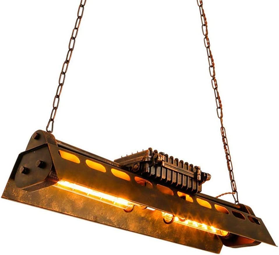 Swedish vintage brass Lamp brass Pendant Hanging brass Lamp Scandinavian Design Ceiling Lamp Electric Light Hanging Lamp rustic home deco
