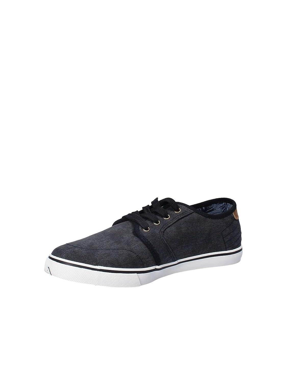 Wrangler WM181000 Zapatos Hombre