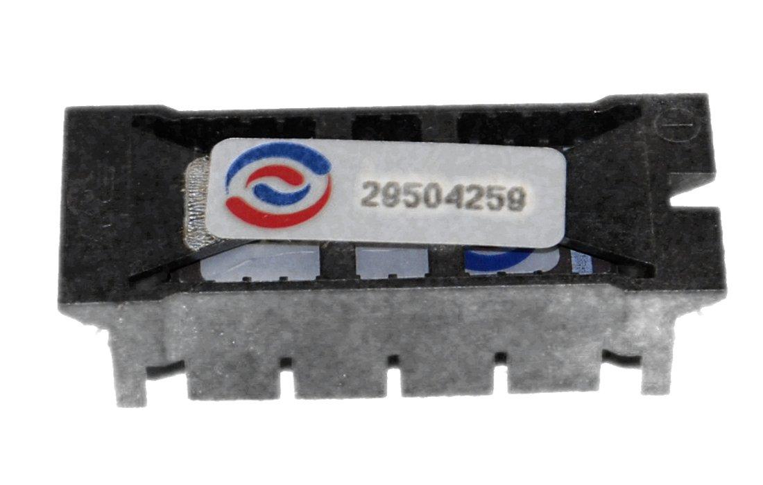 29504259 ALLISON TRANSMISSION ELECTRONIC PROM AND RET KIT GMC NOVA RTS BUS