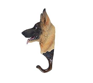 Amazon.com: winkbl® pared decoración animal head Wall ...
