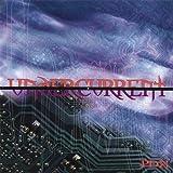 Undercurrent by Undercurrent (2000-09-26)