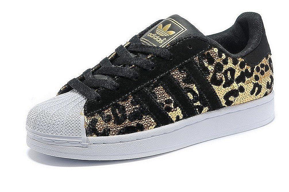 wholesale dealer 02efd f7f17 adidas Berlin - Zapatillas de Running Para Mujer, Color, Talla (USA 5) (UK  3.5) (EU 36) Amazon.es Zapatos y complementos