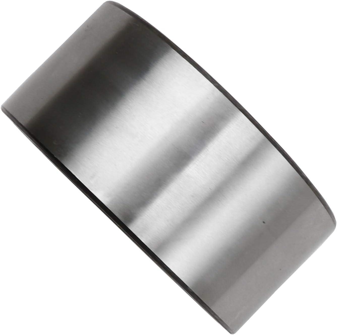 Beck Arnley 051-3971 Bearing
