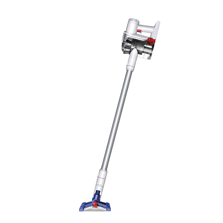 Dyson DC56 Hard- Hardfloor Cordless Vacuum Cleaner
