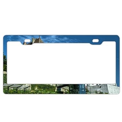 Amazon com: Product Express Geneva Switzerland Palace Flag