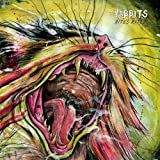 Bites Rites (180gram Vinyl + MP3 Card)