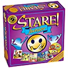 Stare! Junior Board Game – 2nd Edition