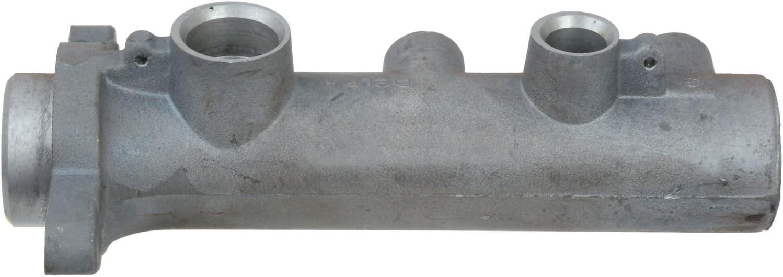 Cardone 10-3331 Remanufactured Master Cylinder