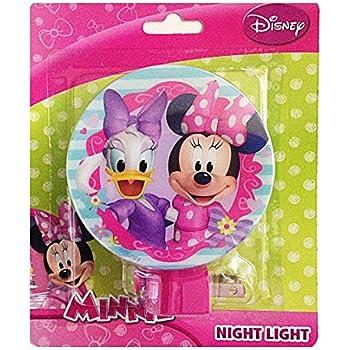 Amazon Com Disney Princess Sofia The First Night Light