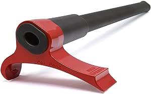 Leveraxe Classic - The Smart Axe, 36-inch Splitting Axe
