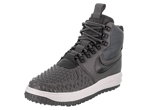 sale retailer cd29a 748ba Nike Air Max 1 PRM, Men s Running