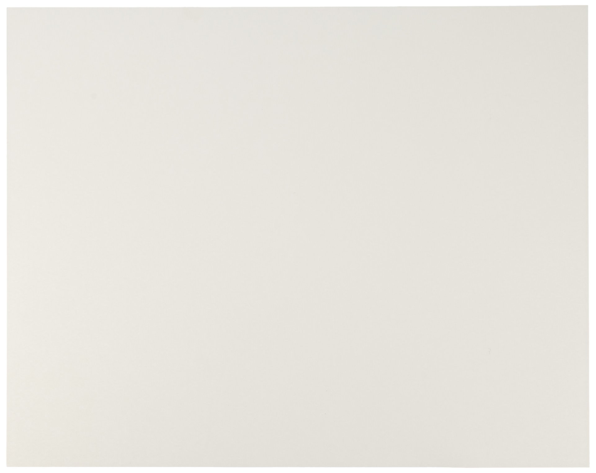 Sax Halifax Cold Press Watercolor Paper, 19 X 24 Inches, 90 lb, White, 100 Sheets by Sax