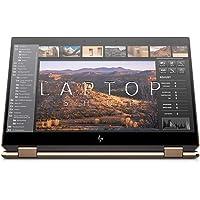 Ultrabook 2-in-1 HP Spectre x360: i7-8565U tela 13'UHD SSD 1Tb NVMe RAM 16Gb