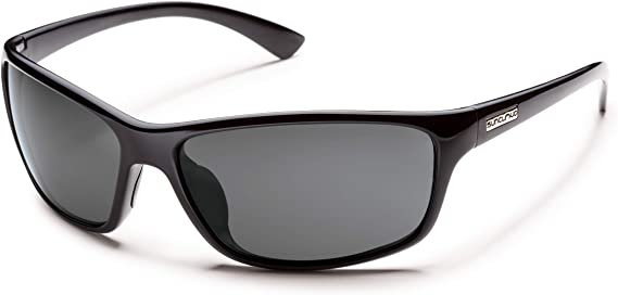 SunCloud Polarized Optics Sentry