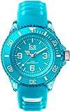 (アイスウォッチ) Ice-Watch 腕時計 ICE AQUA AQ.SCU.S.S.15 レディース [並行輸入品]