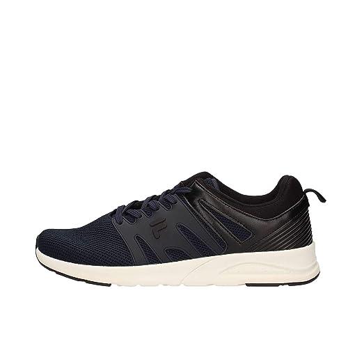 f780c42483eee Fila 1010513 Sneakers Uomo  Amazon.it  Scarpe e borse