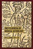 Encyclopaedia of Medical Astrology