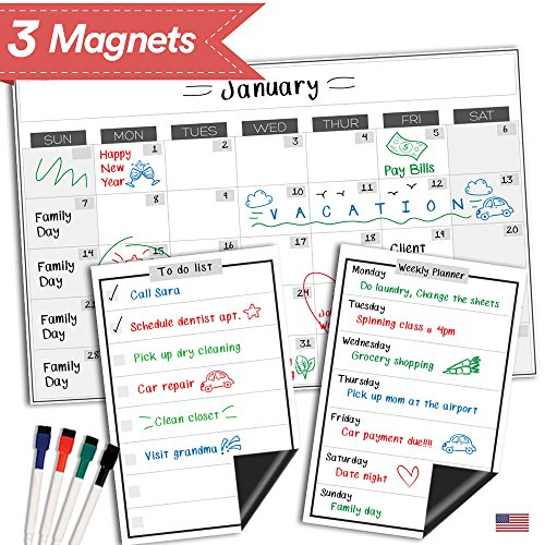Buy Special Office Products Magnetic Dry Erase