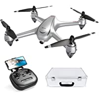 Potensic D80 GPS Drone Quadcopter with 2K FHD Camera