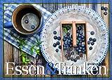 Essen & Trinken 2013