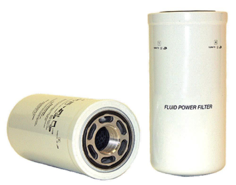 7404 NAPA Gold Hydraulic Filter