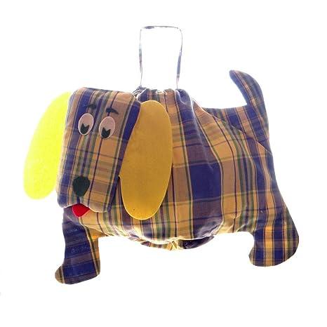 SACASAC ® Perro : coloque Las Bolsas de plástico hacia Arriba y jálelas una por una Desde la Parte Inferior. 40 x 10 x 20 cm. Referencia del ...