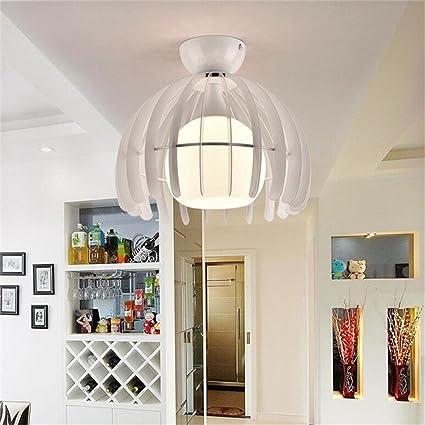 GBT Hall d\'entrée moderne Allée Allée Balcon Couloir de ...