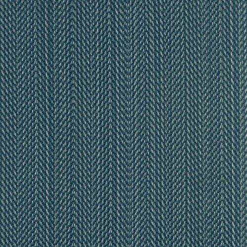 109 Duralee Fabric (Duralee 190069H 109 WEDGEWOOD Fabric)