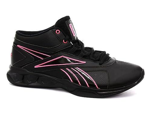 8706e5da542 Reebok Hexride Studio Belief Mid Womens Cross Training Shoes