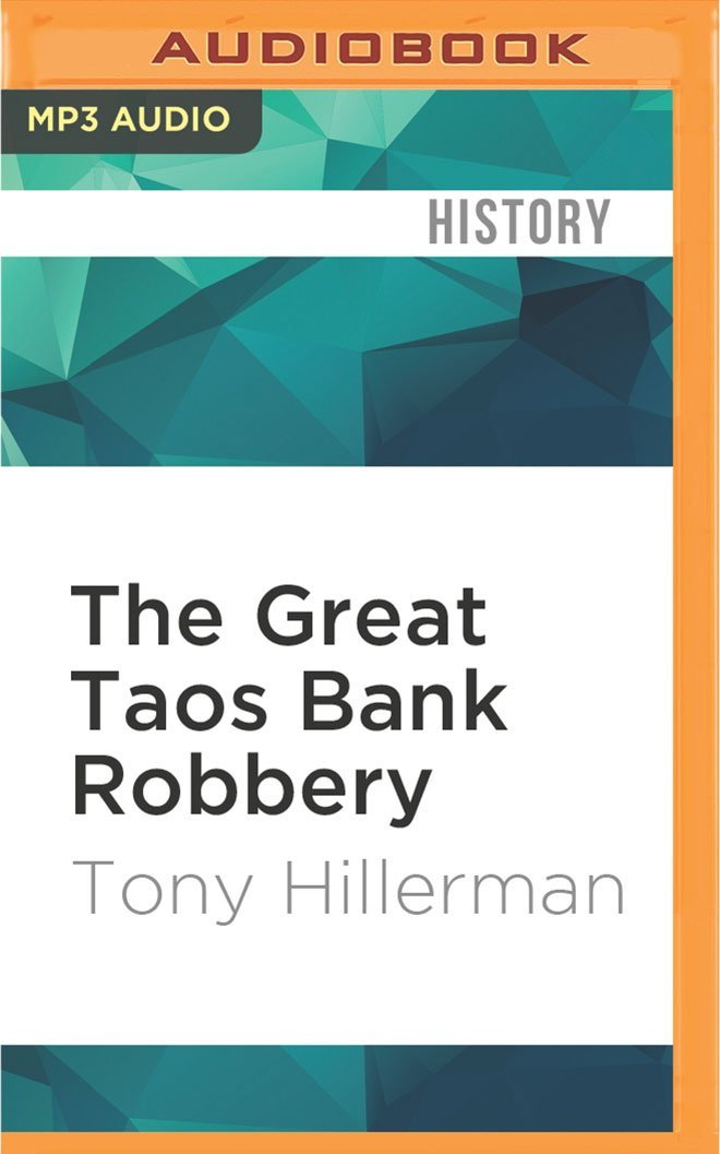 High School Argumentative Essay Examples The Great Taos Bank Robbery And Other True Stories Of The Southwest Tony  Hillerman Jack Garrett  Amazoncom Books Argumentative Essay Examples High School also Buy Essay Papers Online The Great Taos Bank Robbery And Other True Stories Of The Southwest  Apa Format For Essay Paper