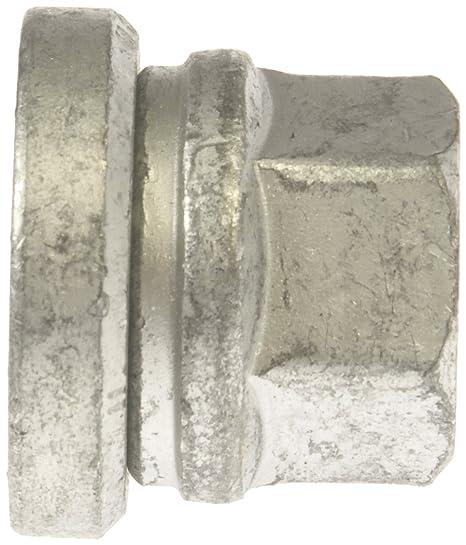Wheel Nut Dorman 611142 Part # 611-142