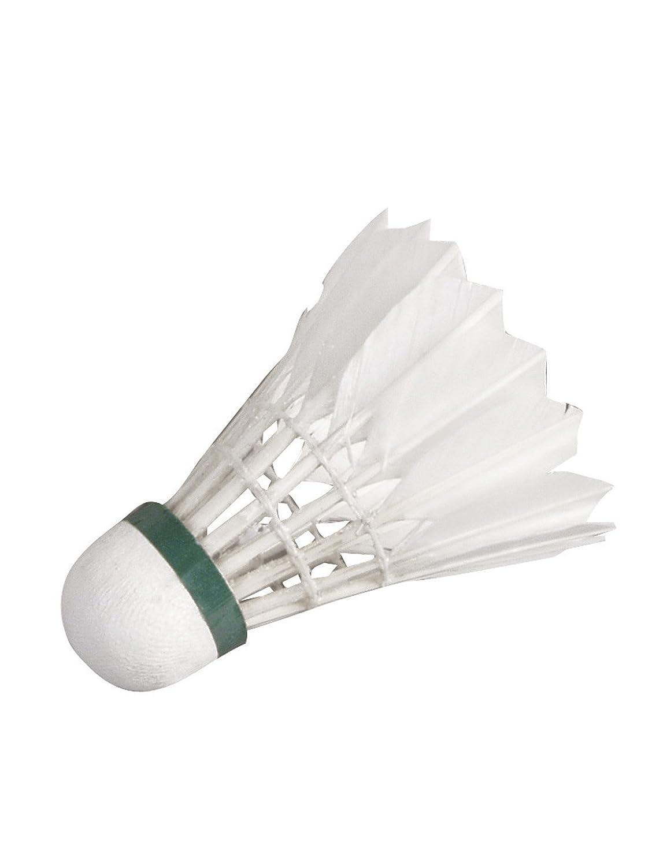 Hudora 76053/01 - badminton shuttlecocks