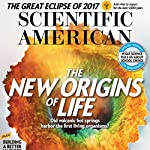 August 2017 | Scientific American