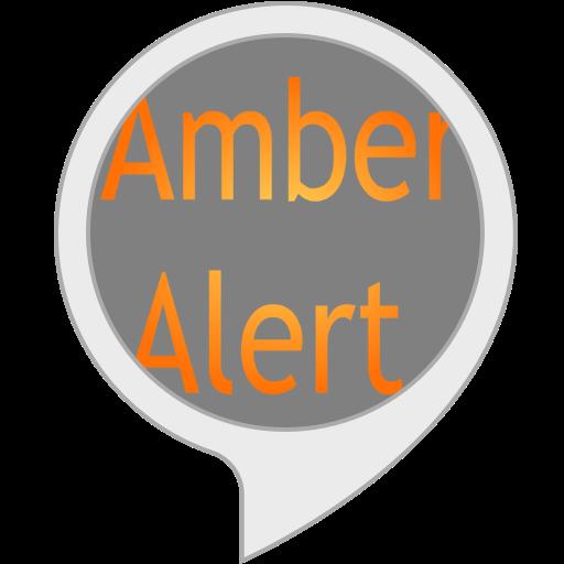 Amazon Com Amber Alert Alexa Skills