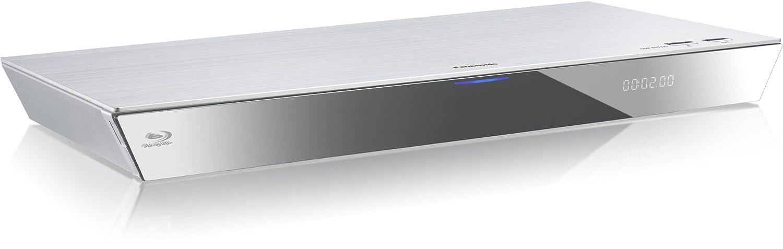 Panasonic DMP-BDT335EG Blu-ray Player Windows 8 Driver Download