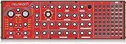Behringer Synthesizer (Neutron)