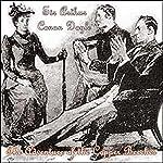 Sherlock Holmes: The Adventure of The Copper Beeches | Sir Arthur Conan Doyle