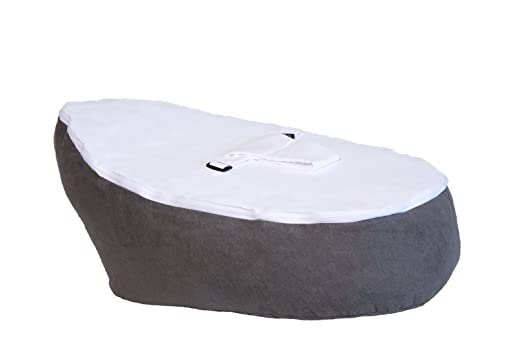 liste de naissance pour cacahu te ookoodoo. Black Bedroom Furniture Sets. Home Design Ideas