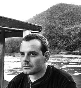 Julian Rademeyer