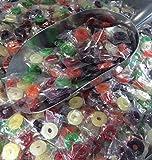 LifeSavers 5 Flavor - 5 Lb Bag Bulk Wholesale