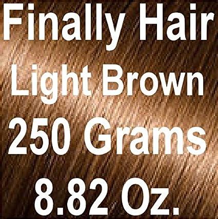 Finally Hair Hair Fiber Applictor Bottle For Refills Like This 250 Grams 8.82 ounces For Hair Loss Concealing by Finally Hair (Empty Applicator Bottle) Finally Hair Corporation