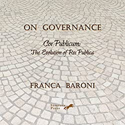 On Governance