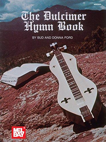 Dulcimer Hymn Book ()